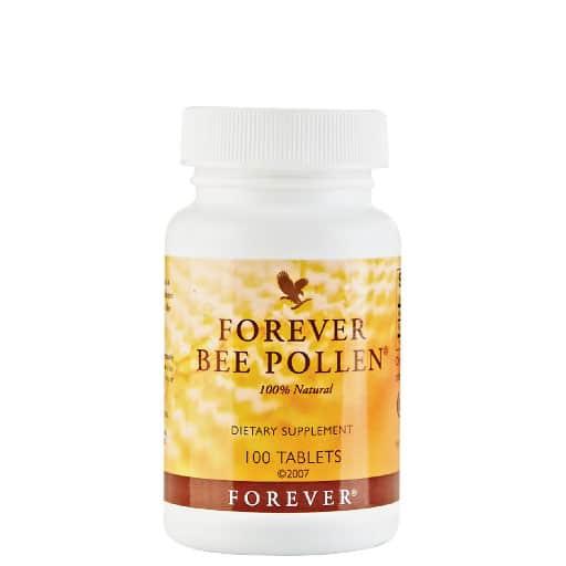 Forever Bijenpollen
